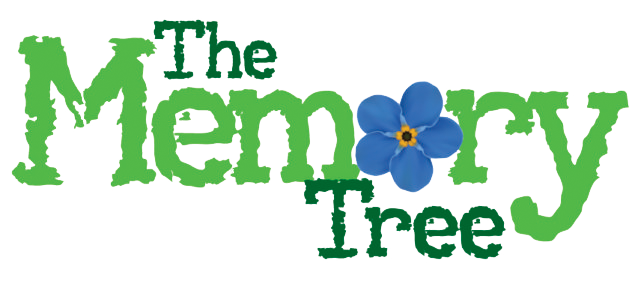 The Memory Tree CIC