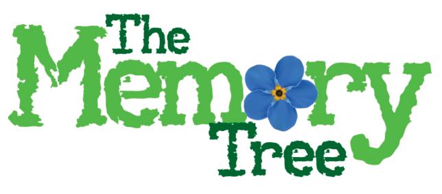 The Memory Tree CIC
