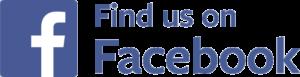 Memory Tree Facebook logo